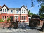 Thumbnail to rent in Kimberley Drive, Crosby, Liverpool