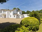 Thumbnail to rent in Slough Road, Iver, Buckinghamshire