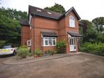 Thumbnail for sale in Lamesley House, 30 High Town Road, Maidenhead