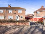 Thumbnail to rent in Milne Road, Bircotes, Doncaster