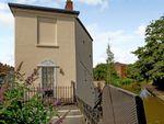 Thumbnail to rent in 69 Ranelagh Terrace, Leamington Spa, Warwickshire