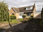 Thumbnail for sale in Little Common Lane, Holbeach Clough, Holbeach, Spalding