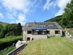 Thumbnail for sale in 3 Owlers Walk, Todmorden
