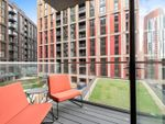 Thumbnail to rent in Charles Clowes Walk, London