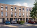 Thumbnail for sale in Broughton, Kitchener Barracks Dock Road, Chatham