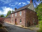 Thumbnail to rent in The Old School House, Old School House, Gartocharn