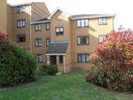 Thumbnail to rent in Ascot Court, Aldershot