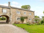 Thumbnail to rent in Anick, Hexham, Northumberland