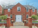 Thumbnail for sale in Manders Close, Astwood Bank, Redditch
