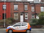 Thumbnail to rent in Conference Terrace, Armley, Leeds