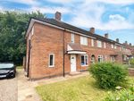 Thumbnail for sale in Hillbeck Crescent, Wollaton, Nottingham