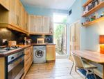 Thumbnail to rent in Kay Road, Clapham North