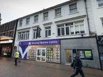 Thumbnail to rent in Newcastle Upon Tyne, 6 – 8 Saville Row