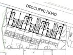Thumbnail for sale in Dolcliffe Road, Mexborough