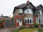 Thumbnail for sale in Plantation Drive East, Hull