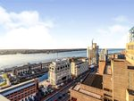 Thumbnail to rent in Rumford Place, Liverpool, Merseyside