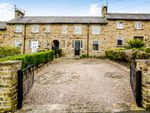 Thumbnail for sale in Manor Road, Cottingley, Bingley