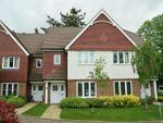 Thumbnail to rent in Upper Meadow, Gerrards Cross, Buckinghamshire
