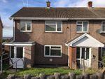 Thumbnail to rent in Caernarvon Way, Bonymaen, Swansea