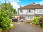 Thumbnail for sale in Leicester Road, Glenfield, Leicester