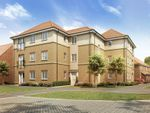 """Thumbnail to rent in """"Abercrombie House"""" at Market View, Dorman Avenue South, Aylesham, Canterbury"""