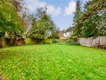 Thumbnail for sale in Kendal Avenue, Epping, Essex