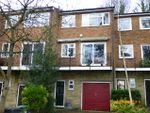 Thumbnail to rent in Hart Hill Lane, Luton