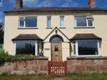Thumbnail to rent in Fairview, Kinton, Nesscliffe, Shrewsbury