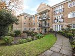 Thumbnail to rent in Regents Court, Uxbridge Road, Pinner
