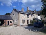 Thumbnail to rent in Northmoor, Witney