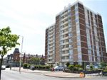 Thumbnail to rent in Albert Road, Southport