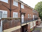 Thumbnail to rent in Cheviot Close, Salford