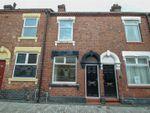 Thumbnail to rent in Thornton Road, Shelton, Stoke-On-Trent