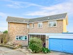 Thumbnail for sale in Meadow Close, Hove, East Sussex