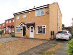 Thumbnail for sale in Spinney Halt, Whetstone, Leicester