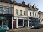 Thumbnail to rent in Victoria Road, Worthing