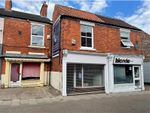 Thumbnail to rent in Prestongate, Hessle, Hull, East Yorkshire