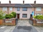 Thumbnail to rent in Catford Green, Liverpool, Merseyside