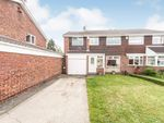 Thumbnail for sale in Ainthorpe Close, Sunderland