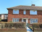 Thumbnail to rent in Barn Close, Northolt