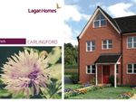 Thumbnail for sale in Wellspring Road, Finedon, Wellingborough