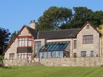 Thumbnail for sale in West View, Church Road, Grange-Over-Sands