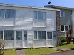 Thumbnail to rent in Trewent Park, Freshwater East, Pembroke