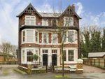 Thumbnail for sale in Fox Road, West Bridgford, Nottinghamshire