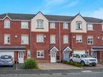 Thumbnail to rent in Talbot Way, Stapeley, Nantwich