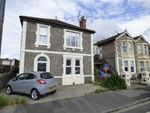 Thumbnail to rent in Stafford Road, Weston-Super-Mare