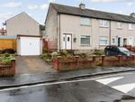 Thumbnail to rent in Posthill, Sauchie, Alloa, Clackmannanshire
