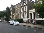 Thumbnail to rent in Bouverie Road, Stoke Newington