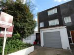Thumbnail to rent in Greatfields Drive, Uxbridge, Middlesex