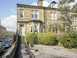 Thumbnail for sale in Park Road, Bingley, West Yorkshire